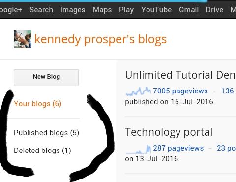 retore deleted blogspot blogs