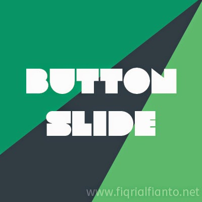 Cara Membuat Button Slide