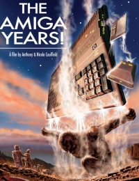 From Bedrooms to Billions: The Amiga Years! | Bmovies