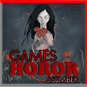 5 Games Horor Pc Terpopuler Buatan Indonesia 5sumber