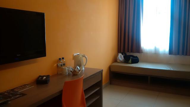 accommodation perak, good hotels ipoh, hotels, Lost World Hotel Ipoh, malaysia hotels ipoh, The Lost World Of Tambun,