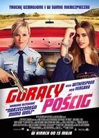 http://www.filmweb.pl/film/Gor%C4%85cy+po%C5%9Bcig-2015-711852