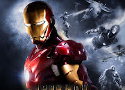 Iron man 3 direct link download MKV of 498 Mb (iron man movie hd wallpapers)