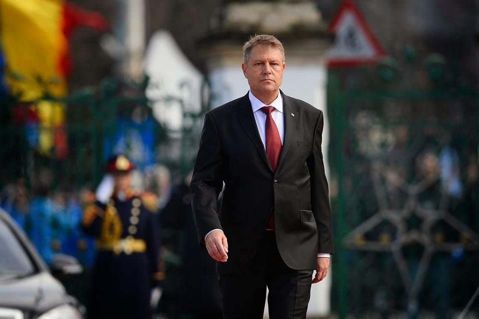 Oroszország, Ukrajna, Románia, orosz-román kapcsolatok, Vlagyimir Putyin, Klaus Johannis,
