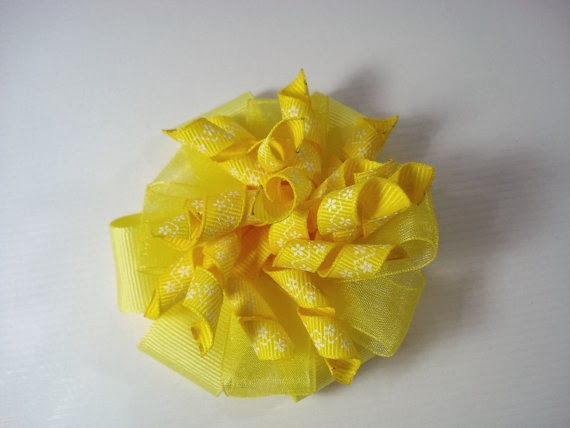 https://www.etsy.com/listing/123042570/korker-bow-yellow-korker-bow-hair-clip?ref=shop_home_active_1
