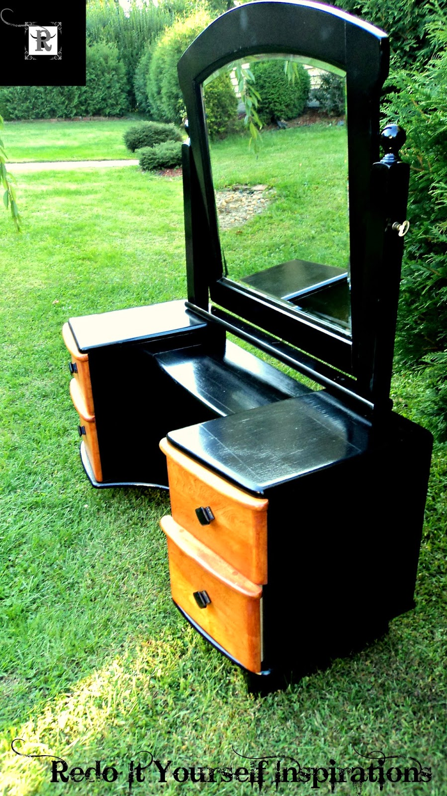 100 Vanity And Bench Modern Stool For