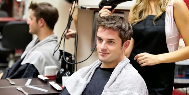 cortes-de-cabelo-masculino-2014-0