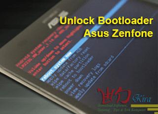 Wd-kira, Widianto, Asus Zenfone 5 Indonesia, Cara terbaru Unlock Bootloader Asus Zenfone 5 Lollipop, Cara root Azus Zenfone terbaru 2016