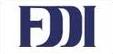 FDDI Recruitment Notice for various posts Feb-2014