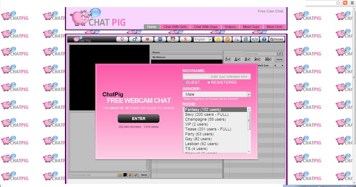 chatroulette die webcam chat community. Black Bedroom Furniture Sets. Home Design Ideas