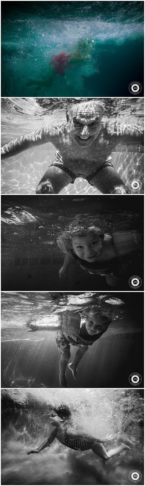 underwater photography, sonyrx100, underwater housing, flower mound photographer, hurst photography, family photographer, swimming, photo underwater