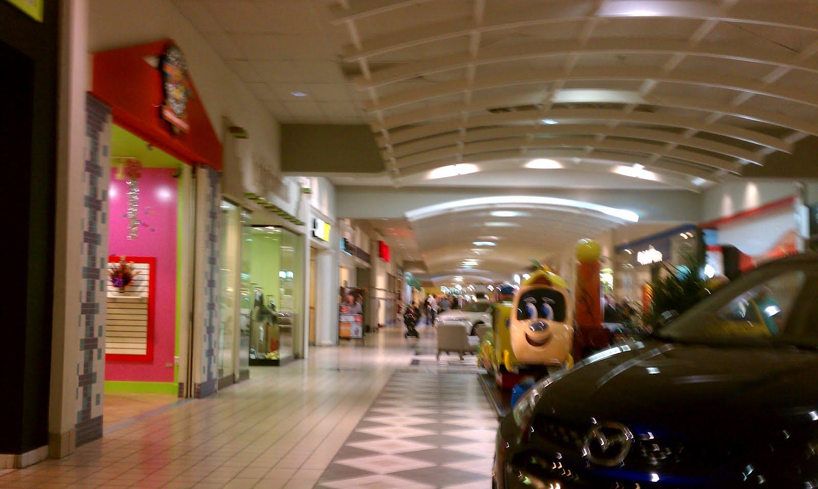 Furniture Store Atlanta Ga Woodstock Furniture Outlet : 2017 - 2018 Cars Reviews