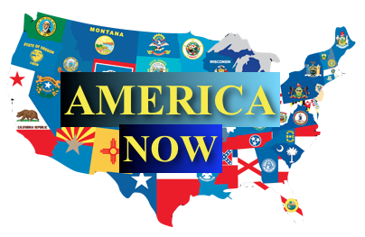 American Now News
