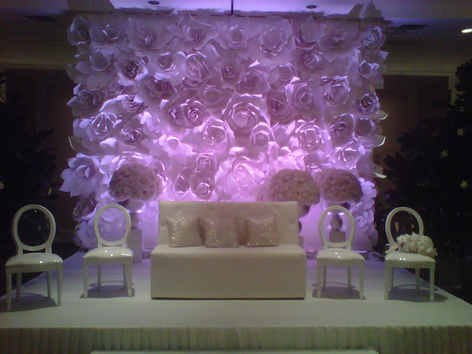 http://2.bp.blogspot.com/-I7rMWyihdEA/UIap6VgzOII/AAAAAAAAApY/xpQc4Wm1f-Y/s1600/chanel-wedding-paper-flower-stjudescreations1.jpg