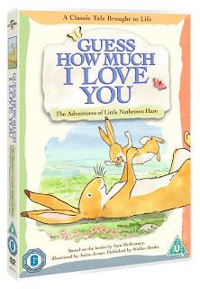 DVD, book