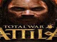 Total War Attila-CPY