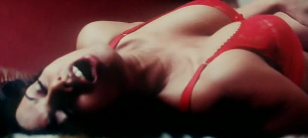 tollywood kamapisachi hot scene