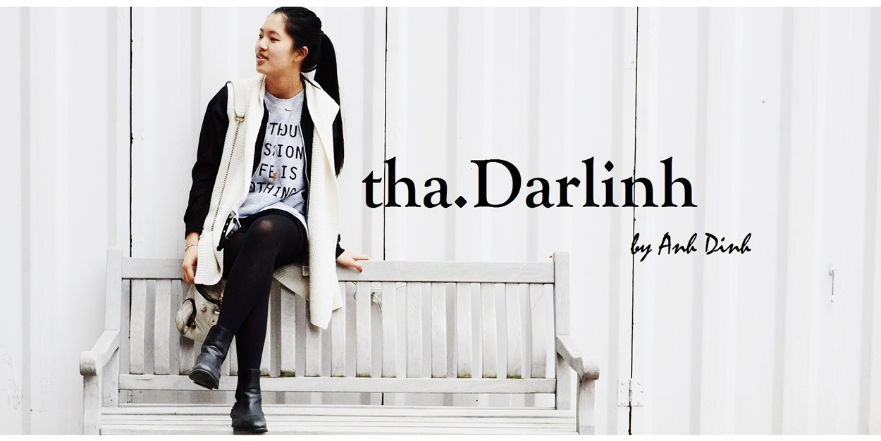 tha.DARLINH 