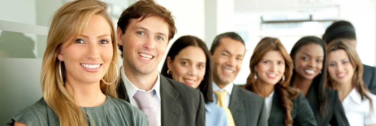 7 ayudas para tener una actitud optimista