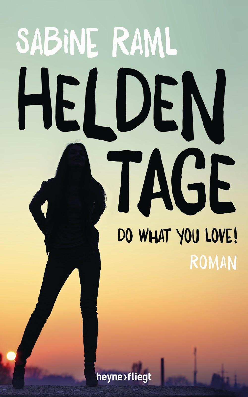 http://www.amazon.de/Heldentage-Roman-fliegt-Sabine-Raml/dp/3453269608/ref=sr_1_1_twi_1?ie=UTF8&qid=1422724162&sr=8-1&keywords=heldentage