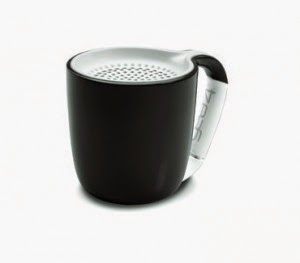 Snapdeal: Gear 4 Espresso Mobile Speaker at Rs.904