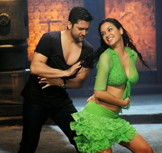 Maryam Zakaria dance photos, Maryam Zakaria Grand Masti movie unseen photos, Maryam Zakaria unseen pics free, Maryam Zakaria unseen hot pics free download