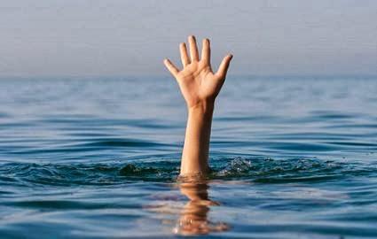 Cara Menolong Orang Yang Tenggelam