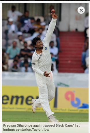 Ind-v-NZ-2nd-Test-Ojha