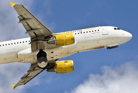 viajes largos en avión