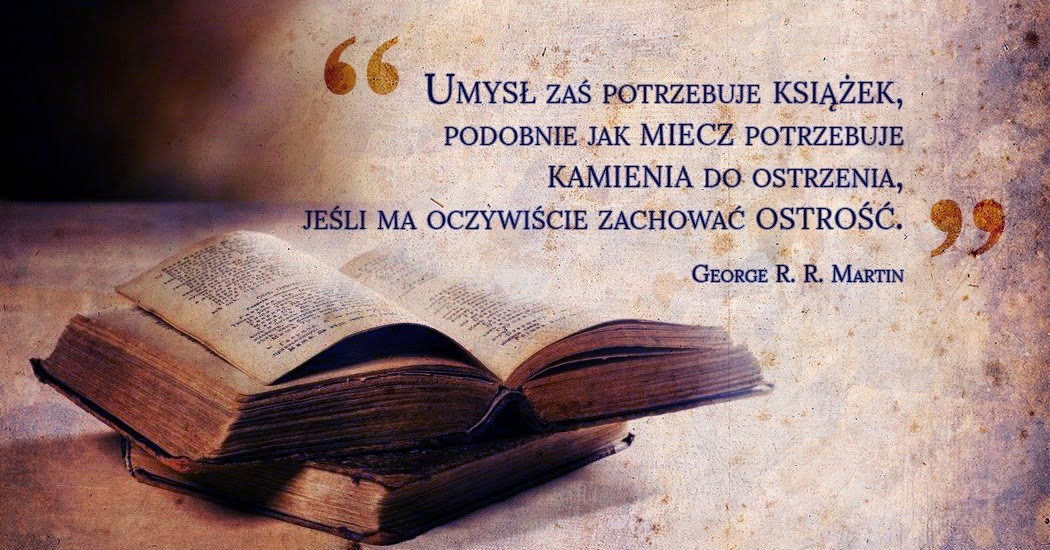 Isztar's Books