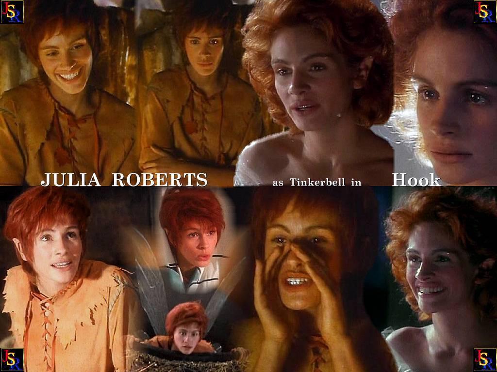 http://2.bp.blogspot.com/-I8-SWo0yoKk/T4yP1DKmlfI/AAAAAAAAAtk/jVEs2pWgj7o/s1600/Tinkerbell-Julia-Roberts-hook-1936964-1024-768.jpg