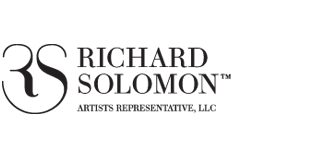 RICHARD SOLOMON ARTISTS REPRESENTATIVE