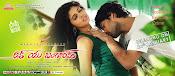 Love You Bangaram Movie Wallpapers-thumbnail-3
