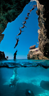 saltos-extreños-fotos-historicas-deporte