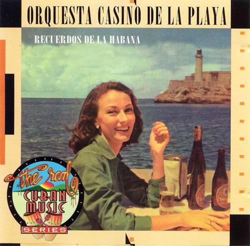 Orquesta casino de la habana winning casino blackjack