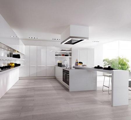 white-kitchen-design