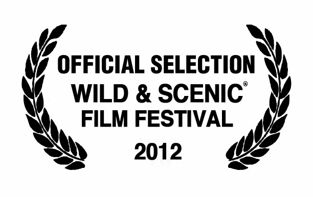 2012 OFFICIAL SELECTION