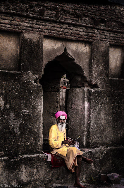 indian-sadhu-photos, indian holy man