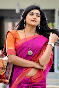 Sushma Raj Glam pics-thumbnail-12