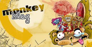 http://monkeysama.canalblog.com/