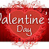 Happy Valentines Day Facebook, Whatsapp Status, Messages, SMS, Msg