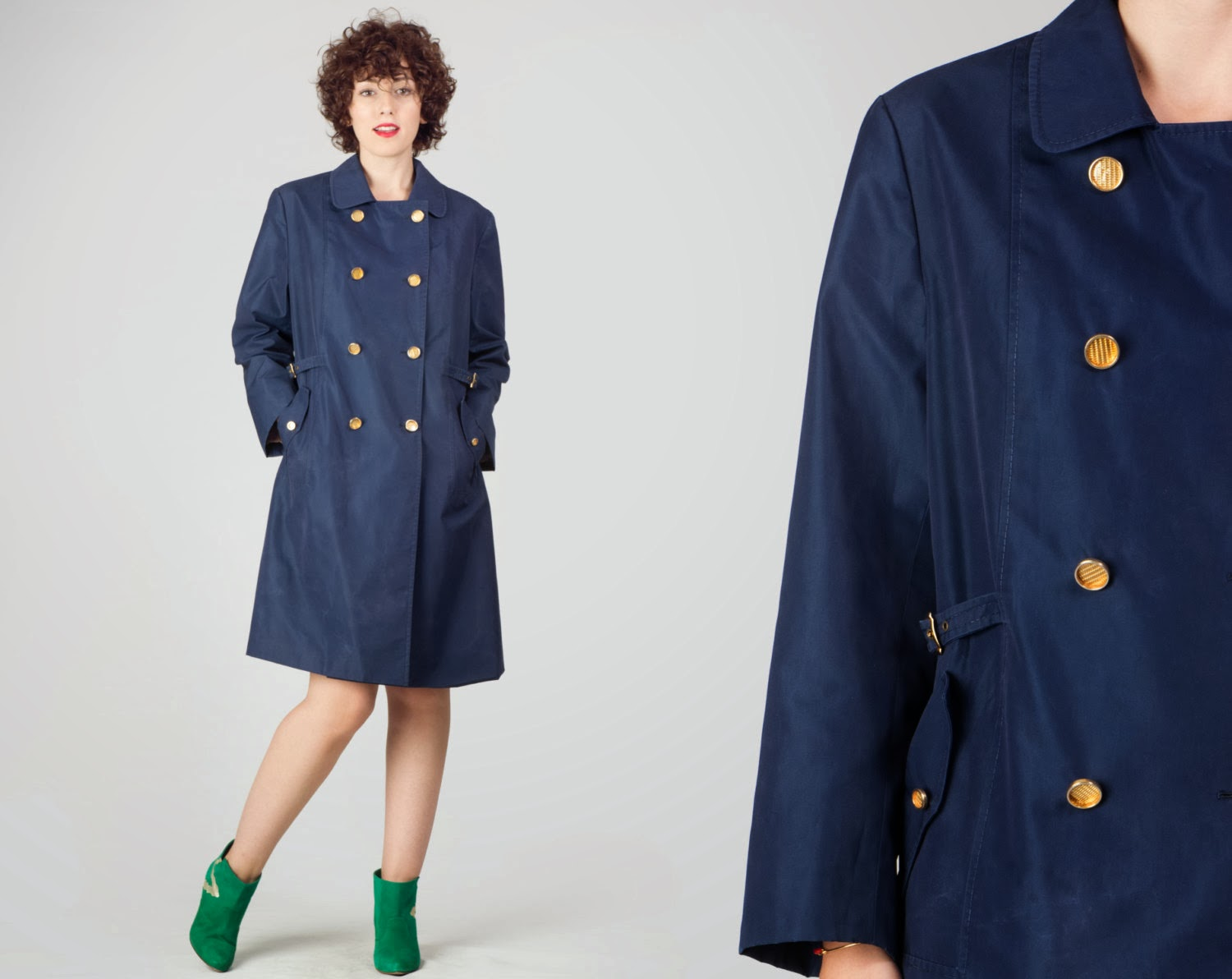 https://www.etsy.com/listing/169345014/60s-navy-double-breasted-trench-nautical?ref=listing-shop-header-1