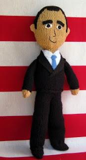 http://translate.googleusercontent.com/translate_c?depth=1&hl=es&rurl=translate.google.es&sl=en&tl=es&u=http://caffaknitted.typepad.com/caffaknitted/president-obama.html&usg=ALkJrhiBN_KsuaAm3nnqm68_8Ekh6Gcgug