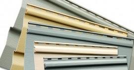 Ск комфорт - официальный блог: Чем лучше обшить балкон: сайд.