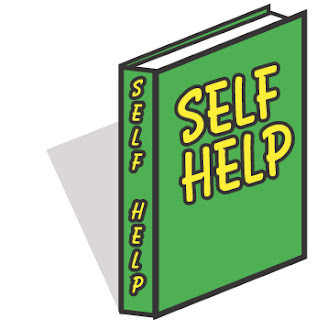71 Best Self Help Blogs you Must Read Before you Die !!!! Self-help