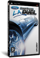 Ford+Street+Racing+LA+Duel.png