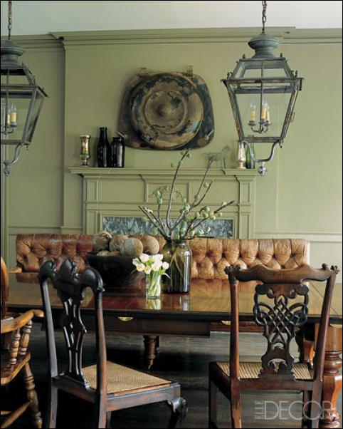 Old+world+dining+room+designs20