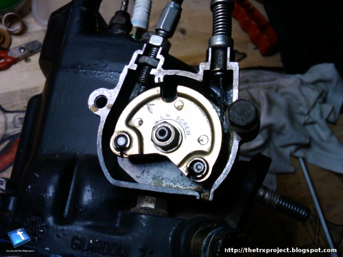 The Trx Project Yamaha 850 Blog Honda Nsr 125 Jc20 3d Buell Rotax Engine Diagram Top End