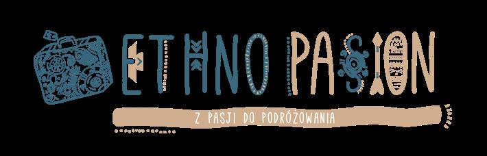 EthnoPassion | z pasji do podróżowania
