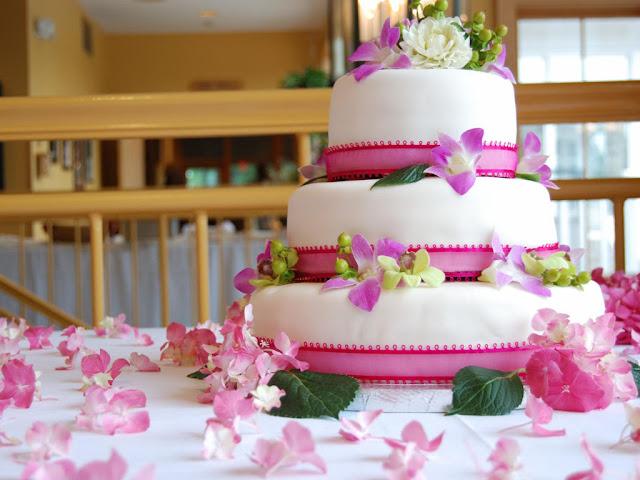 Bánh sinh nhật đẹp và dễ thương nhất - hình ảnh 15